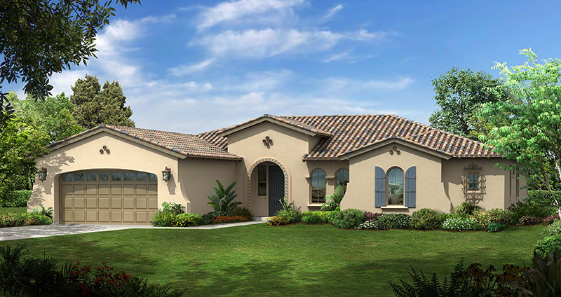 Bakersfield New Homes For Sale New Homes In Bakersfield