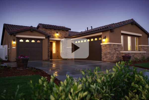 Homes For Sale In Bakersfield >> New Homes For Sale Highgate At Seven Oaks Bakersfield Ca New