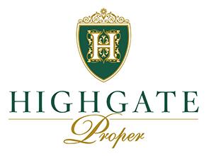 Highgate Proper