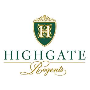Highgate Regents